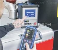 STM225激光烟尘检测仪高精度直读式烟尘检测仪
