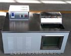 WSY-010石油沥青蜡含量测定仪雷韵促销