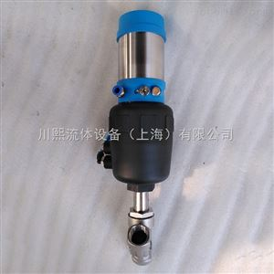 CX2000A-J11F-20比例调节阀