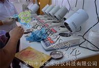 猪肉快速水份测定仪型号、英文/中文