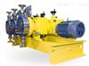 米顿罗P系列计量泵正品直销