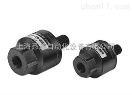 JAHF40-16-150日本SMC浮动接头JAHF40-16-150