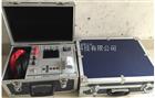 专业电力绕组变压器直流电阻测试仪价格