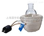 5ml、10ml 、25ml美国Glas-Col微型加热套 小型加热包