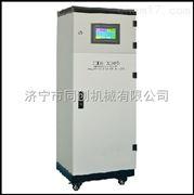 氨氮在线水质监测仪