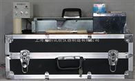 LD-138优质电动铺砂仪配件,价格