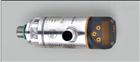 易福门IFM压力传感器总经销