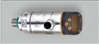IFM易福门温度传感器上海威斯特原装正品