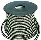 4*4-70*70芳纶盘根用途,芳纶盘根规格,芳纶盘根生产厂家