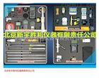 消防设施检测设备,消防监督仪器,消防验收仪器