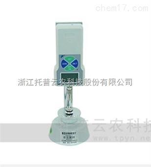 GWJ-1糧食硬度計 糧食硬度計價格 糧食硬度計廠家