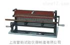 供货钢筋标距仪|手动式钢筋打点机制造商