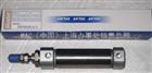 亚德客气缸SI100*25-S系列特价