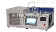 DP101400/145全自动结晶点检测仪/苯结晶点测定仪厂家