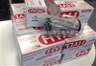 德国HYDAC滤芯0140R020BN/HC产品好