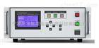 光伏组件高压绝缘耐压测试仪