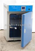 細胞培養箱/精密恒溫培養箱BPH-9272