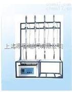 FDL-0801石油沥青组分测定仪定制
