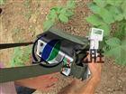 泛胜便携式光合仪