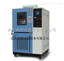 SC/CHO-500A甲醛试验箱