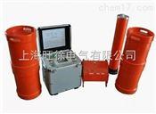 SXBP电缆耐压串联谐振装置