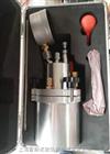 混凝土含气量仪-高精准仿三洋含气量仪