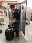 15升每天液氮制冷机