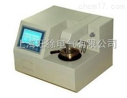 IKS-267B全自动开口闪点测定器 开口闪点测试仪厂家