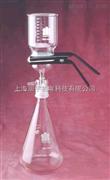 美国KONTES、KIMBLE玻璃过滤器(水中总溶解固体及悬浮固体检测方法)