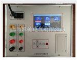 KTZLC-40A双通道直流电阻测试仪价格