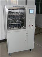 GCQX-A多功能全自动器皿清洗机厂家