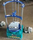 厂家供应——两用顶击式震筛机,数控震筛机,200mm/300mm震筛机