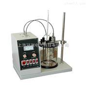 GC-262石油产品苯胺点测定仪厂家