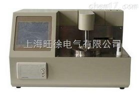 XTKS-3型全自动开口闪点测定仪优惠