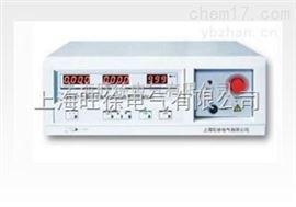 ZLKJB7100系列程控交直流耐电压绝缘电阻测试仪批发