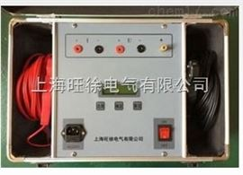 TK3100B-10A交直流感性负载直流电阻快速测试仪厂家