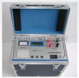 TK3100D-10A交直流两用直流电阻测试仪批发
