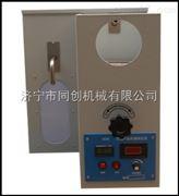 新型石油產品蒸餾測定儀