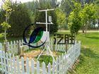 农业气象监测站