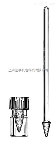 美国KIMBLE微量玻璃匀浆器 KONTES研磨器 匀浆器