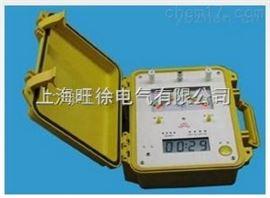 TG3720A型绝缘电阻表型号