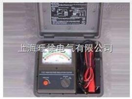 ZP5057(3000V)绝缘电阻测试仪批发