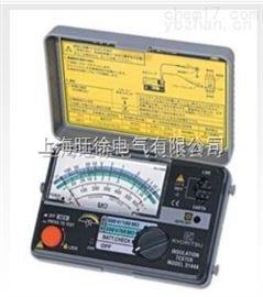 3145A智能绝缘电阻测试仪价格