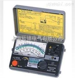 3161A直流接地绝缘低电阻测试仪批发