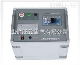 HF-5000/10000绝缘电阻测试仪厂家