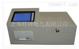 RP-800全自动油品酸值测定仪优惠