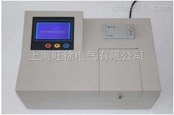 HD3319酸值全自动测定仪使用方法