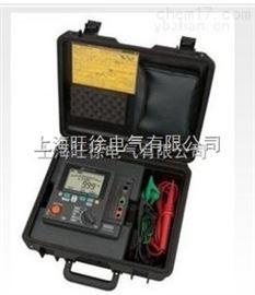 XJ-2672A数字绝缘电阻测试仪优惠
