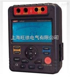 BL-5000V-10000V绝缘电阻测试仪价格