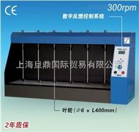 DAIHAN搅拌器 WiseStir JT-M6 6点电子搅拌器类型
